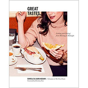 best-cookbooks-great-tastes
