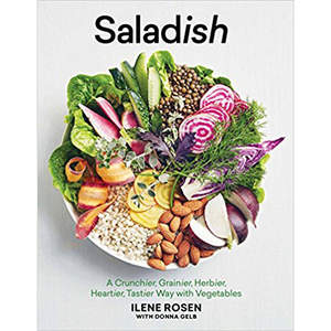 best-cookbooks-saladish