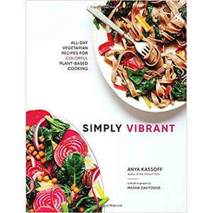 best-cookbooks-simply-vibrant