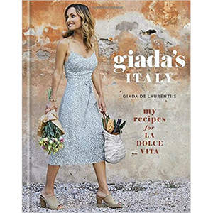 best-cookbooks-giadas-italy