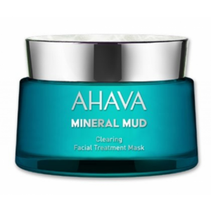 best-clay-masks-ahava