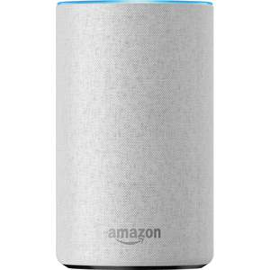 last-minute-mothers-day-gifts-amazon-echo-2