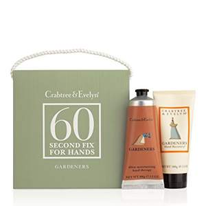 pamper-mom-gift-crabtree-evelyn