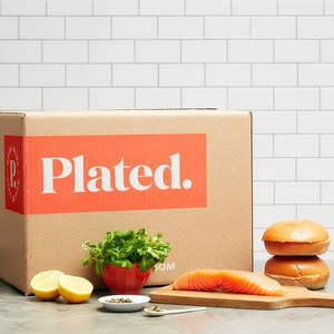 mothers-day-subscription-boxes-plated