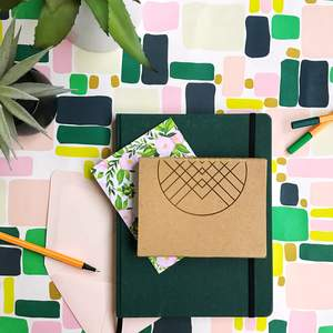 mothers-day-subscription-boxes-stitch-fix