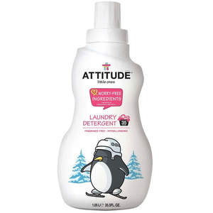 best-cleaning-products-attitude-detergent