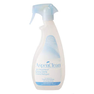 best-cleaning-products-aspenclean
