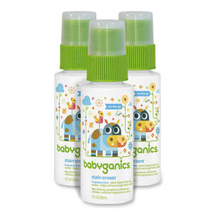 best-cleaning-products-babyganics-stain-remover