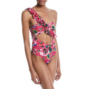 one-piece-may-swimsuit-lovers-friends-neiman-marcus-ruffle