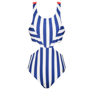 one-piece-may-swimsuit-saha-stripes
