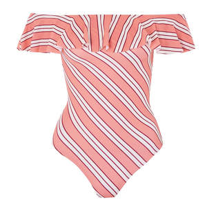 pear-may-swimsuit-topshop-pink-stripes