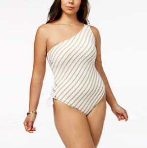 b3e7fa6bb1f12 Most Flattering Plus-Size Swimsuits of 2018