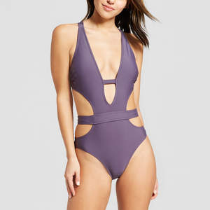 sexy-may-swimsuit-xhilaration-target