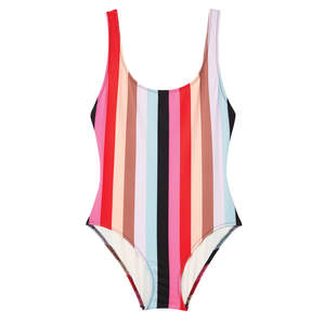 legs-may-swimsuit-solid-striped