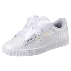 wedding-sneaker-puma