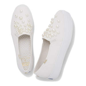 wedding-sneaker-keds