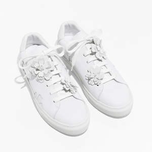 wedding-sneaker-andotherstories