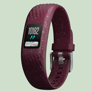 garmin-vivofit-exercise-extras