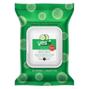 yes-to-cucumbers-cleansing-towelettes