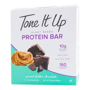 protein-bars-tone-it-up-girls
