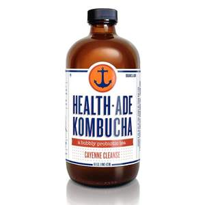tone-it-up-girls-kombucha