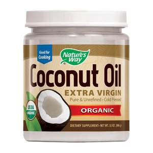 coconut-oil-tone-it-up-girls