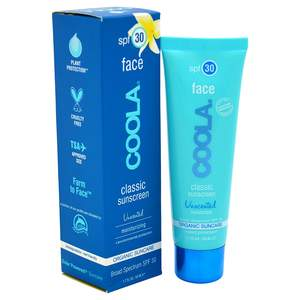 coola-sunscreen-tone-it-up