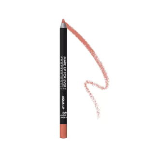 make-up-forever-lip-liner-1c