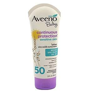 sunscreen-without-oxybenzone-aveeno-baby