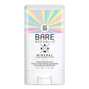 sunscreen-without-oxybenzone-bare-republic