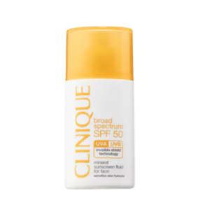 sunscreen-without-oxybenzone-clinique