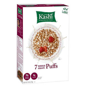 kashi-whole-grain-puffs-sugar-free-cereal