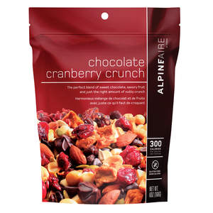 alpineaire-chocolate-cranberry-crunch-best-hiking