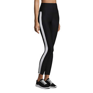 cheap-workout-clothes-jcpenney-leggings-new