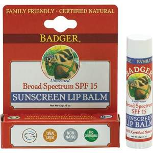 best-lip-balms-spf-badger