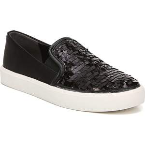 most-comfortable-shoes-sam-edelman