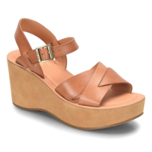 most-comfortable-shoes-kork-ease-ava