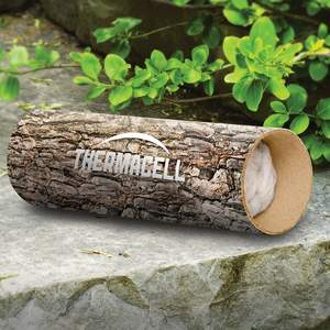 Thermacell Tick Control Tubes