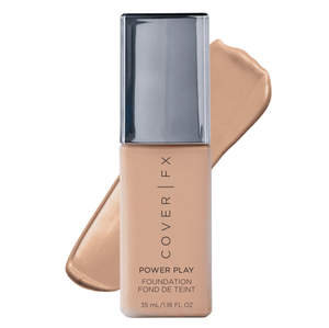 cover-fx-foundation-melt-proof-makeup
