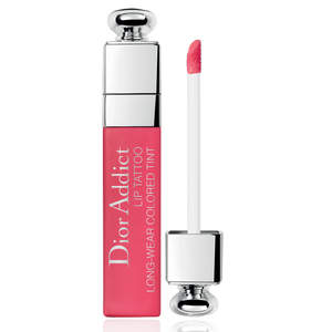 dior-lip-gloss-melt-proof-makeup