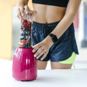 smoothie-cup-healthy-eating-easy