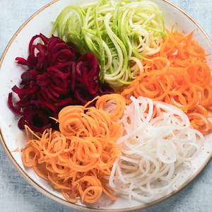 spiralized-short-cut-healthy-eating-easy