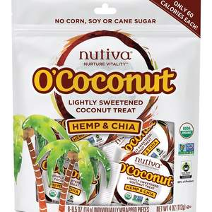 nutiva-coconut-treats