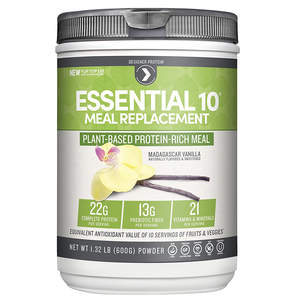 essential-10-protein-powder