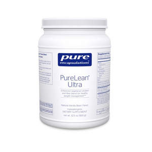 purelean-protein-powder