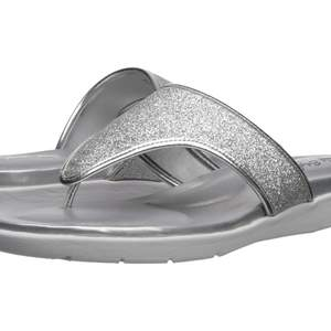 flip-flops-arch-support-lorelai-softstyle