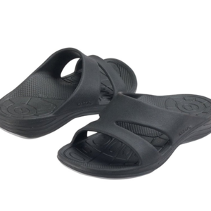 flip-flops-arch-support-aetrex-lynco