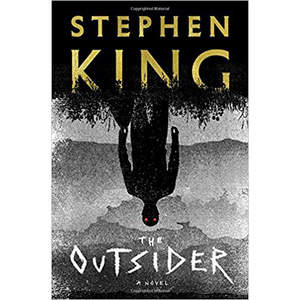beach-reads-the-outsider