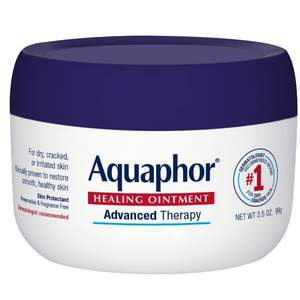 best-products-dermatologists-aquaphor