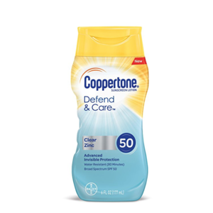 best-products-dermatologist-coppertone